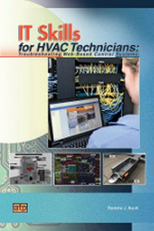 IT Skills for HVAC Technicians: Troubleshooting Web-Based Control Systems