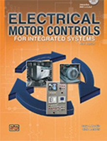 Electric Motor Control for Integrated Systems, 5th Edition