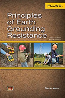 Principles of Earth Grounding Resistance