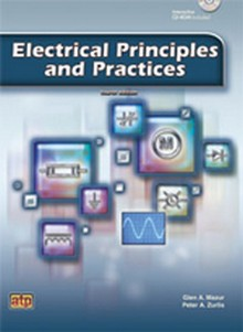 Electrical Principles and Practices, 4th Edition