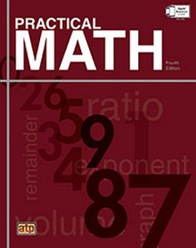 Practical Math, 4th Edition