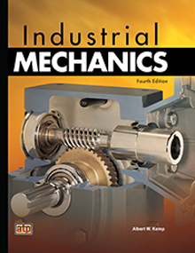 Industrial Mechanics, 4th Edition