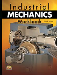 Industrial Mechanics Workbook, 4th Edition