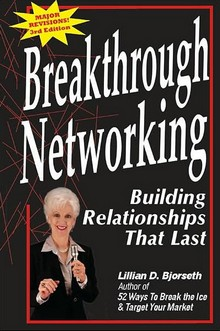 Breakthrough Networking, 3rd Edition