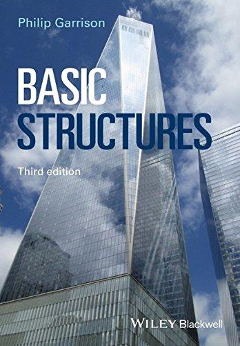 Basic Structures (3rd Revised edition)
