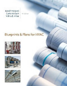 Blueprints and Plans for HVAC, 4th Edition