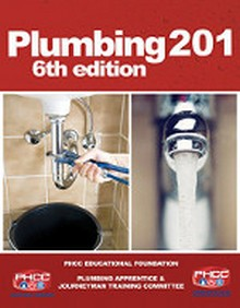 Plumbing 201, 6th Edition