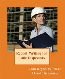 Report Writing for Code Inspectors