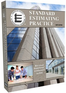 Construction book express your online construction book for Online construction cost estimator