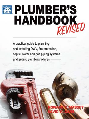 Plumber's Handbook - Revised