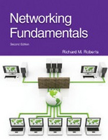 Networking Fundamentals, 2nd Edition
