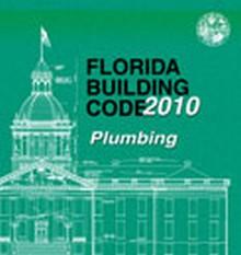 2010 Florida Plumbing Code