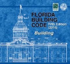 2014 Florida Building Code - Building