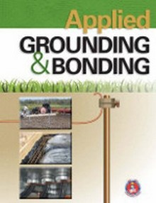 Applied Grounding & Bonding