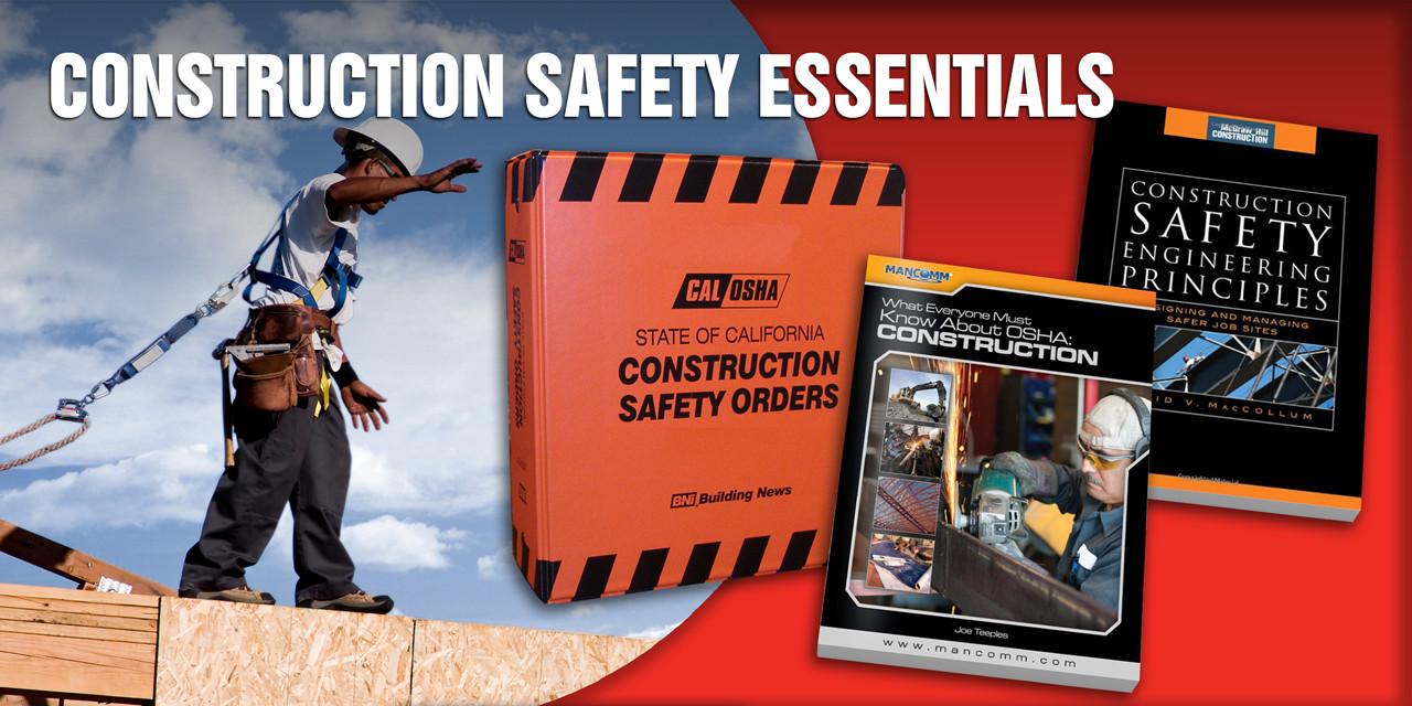 CONSTRUCTION-SAFETY-ESSENTIALS