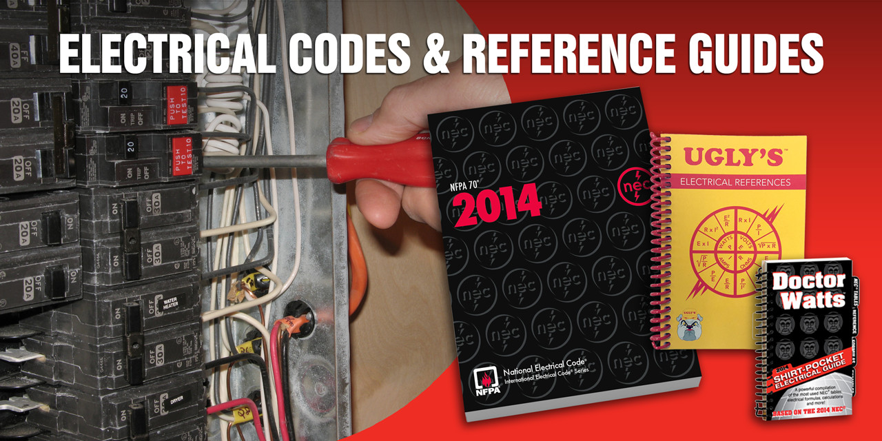 ELECTRICAL-CODES-REFERENCE