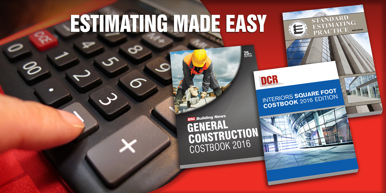 ESTIMATING-MADE-EASY