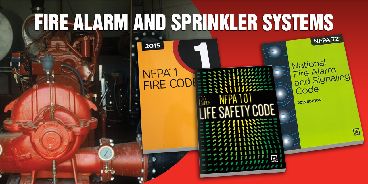 FIRE-ALARM-SPRINKLER-SYSTEMS