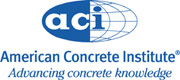 SP-2(07): ACI Manual of Concrete Inspection