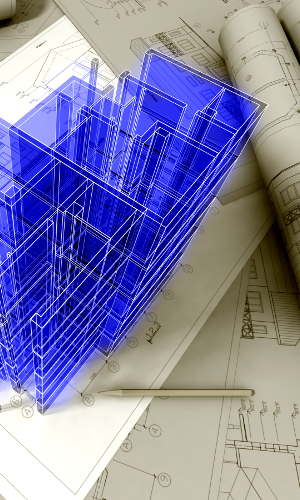 If Youre Interested In Business Management Project Drawing And Drafting Interior Design Reference Guides Or Software Construction Book