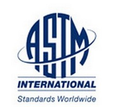 ASTM C754-08 Standard Specification for Installation of Steel Framing Members to Receive Screw-Attached Gypsum Panel Products, 2008 Edition