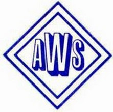 AWS CM:2000 - Certification Manual for Welding Inspectors