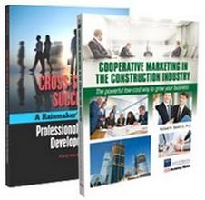 Construction Marketing Combo