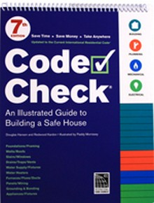 Code Check, 7th Edition