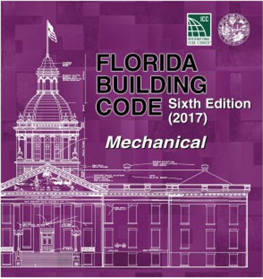 Image Result For Florida Building Code Table