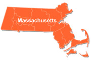 Massachusetts Architectural Access Board Regulations 2002
