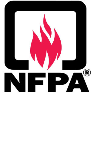 NFPA Codes