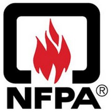 NFPA 471 - Recommended Practice for Responding to Hazardous Materials Incidents, 2002 Spanish Edition
