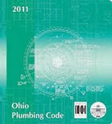 2011 Ohio Plumbing Code