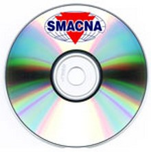 SMACNA - Standard Practice in Sheet Metal Work CD Rom