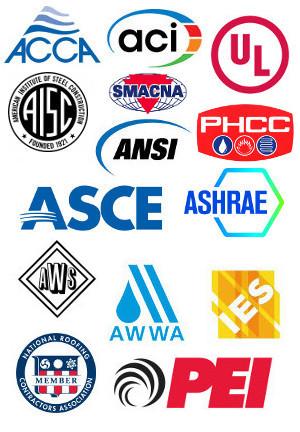 Trade Association Standards