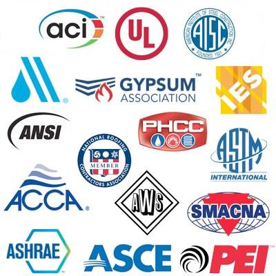 Trade Association Publications